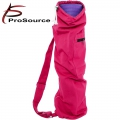Чехол для коврика PROSOURCE Yoga Mat Bag