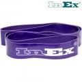 Силовая лента для тренировок INEX Super Band