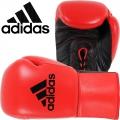 Боксерские перчатки ADIDAS COMBAT