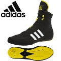 Боксерки ADIDAS BOX CHAMP SPEED III