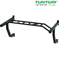 Настенный турник TUNTURI Cross Fit Pull-Up Bar