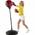 Набор для бокса детский PURE BOXING SET