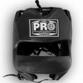 Шлем боксерский с бампером PRO BOXING PB-5056
