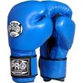 Перчатки боксерские PRO BOXING PB-2133
