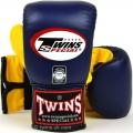 Снарядные перчатки TWINS TBGL-6F