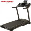 Беговая дорожка PRO-FORM Performance 410i