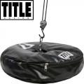 Якорь для боксерских мешков TITLE TB-i1087