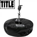 Якорь для боксерских груш TITLE Boxing BA SU2