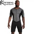 Комбинезон для сгонки веса KUTTING WEIGHT KW-V3
