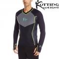 Реглан для сгонки веса KUTTING WEIGHT KW-B0YV2.0