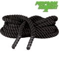 Канат для кросфита PERFORM BETTER Training Rope