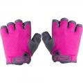 Женские перчатки для фитнеса PSEUDOIS Women's P61F