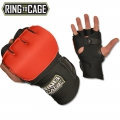 Бинты-перчатки RING TO CAGE GelTech RTC-4018
