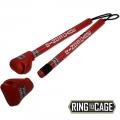 Тренировочные палки для бокса RING TO CAGE  RTC-6053