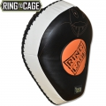 Макивара RING TO CAGE GelTech RTC-6019