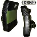 Щит для отработки ударов RING TO CAGE RTC-6054