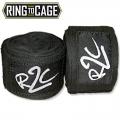 Боксерские коттоновые бинты RING TO CAGE R2C RTC-4022