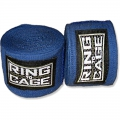 Компрессионные боксерские бинты RING TO CAGE RTC-4024