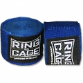 Детские эластичные бинты RING TO CAGE Kids RTC-4026