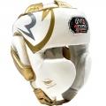 Боксерский шлем RIVAL RHG100