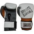 Перчатки тренировочные RING TO CAGE Platinum GelTech RTC-2160