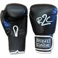 Снарядные перчатки RING TO CAGE RTC-2165