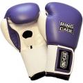 Женские тренировочные перчатки RING TO CAGE RTC-2169