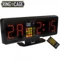 Профессиональный боксерский таймер RING TO CAGE TB-i1119