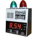 Профессиональный таймер RING TO CAGE RTC-i1034