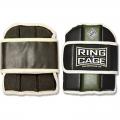 Манжеты для боксерских перчаток RING TO CAGE RTC-8003