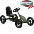 Веломобиль BERG TOYS Jeep Junior