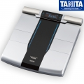 Весы-анализатор электронные TANITA RD-545