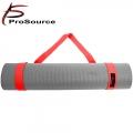 Переноска для коврика PROSOURCE Yoga Mat Carrying Sling