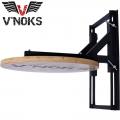 Платформа для пневмогруши V`NOKS PRO VN-60006