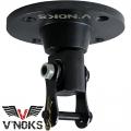 Крепление для пневмогруши V`NOKS PRO VN-60012