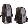 Спортивная регулируемая сумка-рюкзак RING TO CAGE RTC-7054