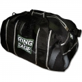 Спортивная сумка RING TO CAGE R2C RTC-7055