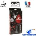 Теннисная ракетка CORNILLEAU PERFORM 500