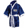 Боксерский халат TITLE TSRFL
