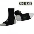 Бандаж для голеностопа RING TO CAGE RTC-8010