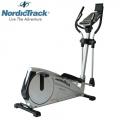 Эллиптический тренажер NORDIC TRACK E500