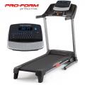 Беговая дорожка PRO-FORM 205 CST