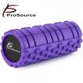 Массажный ролик PROSOURCE Sports Medicine Roller 33 см