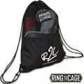 Спортивная сумка-мешок RING TO CAGE R2C RTC-7056