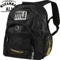 Спортивный рюкзак TITLE ALIBAG2