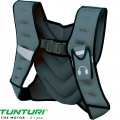 Жилет-утяжелитель TUNTURI Weighted Vest