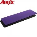 Мат для йоги и пилатес AIREX YogaPilates 190