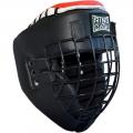 Универсальный бесконтактный шлем RING TO CAGE RTC-5065