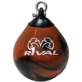 Мешок водоналивнойя RIVAL AQUA BAG