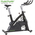 Спин-байк TUNTURI S40
